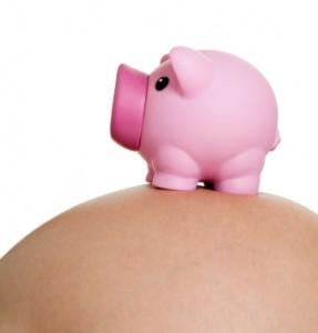 ayudas-por-maternidad_1_1410189